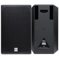 Loa karaoke Alto AT2000 (full bass 30cm)