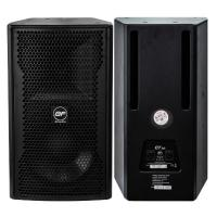 Loa karaoke BF Audio CT10 (full bass 25cm)