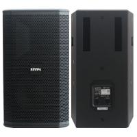 Loa karaoke Nhật BIK BSP 410 Cao Cấp (full bass 25cm, King Karaoke)