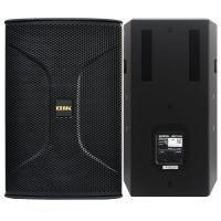 Loa karaoke Nhật BIK BSP 810(bass 25cm)