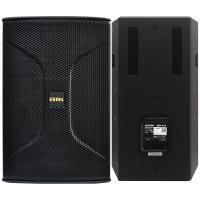 Loa karaoke Nhật BIK BSP 812(bass 30cm)