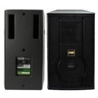 Loa karaoke BMB CSS 3010 (full bass 25cm)