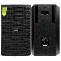 Loa karaoke Domus DP 6150 (full bass 40cm)