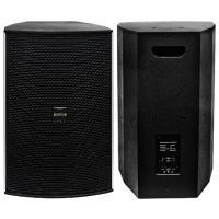 Loa karaoke Domus DP 8120 (bass 30cm)