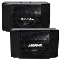 Loa karaoke Jarguar KM 880 Pro(bass 20cm)