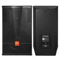 Loa karaoke JBL CV1270 (New 2020-Ba Sao)