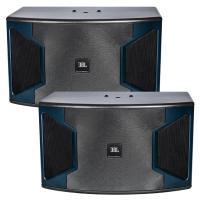 Loa karaoke JBL Ki312 Ba Sao (bass 30cm)