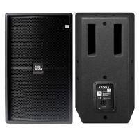Loa karaoke JBL KP2010 Ba Sao (full bass 25cm)