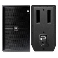 Loa karaoke JBL KP2015 Ba Sao (full bass 40cm)