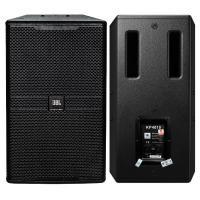 Loa karaoke JBL KP4010 (full bass 25cm, NK Ba Sao)