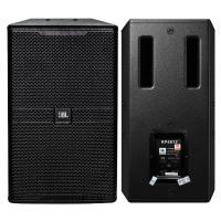 Loa karaoke JBL KP4012 (Ba sao)