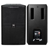 Loa karaoke JBL KP4015 Ba Sao (full bass 40cm)