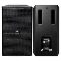 Loa karaoke JBL KP6010 (Ba Sao)