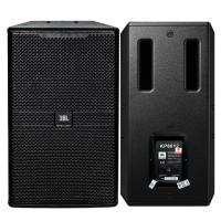 Loa karaoke JBL KP6012 Ba Sao (full bass 30cm)