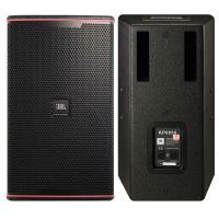 Loa karaoke JBL KP6055 (full bass 40cm)