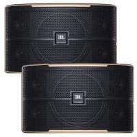 Loa karaoke JBL Pasion 6F (bass 16.5cm)