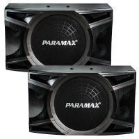 Loa karaoke Paramax P2000 New
