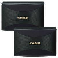 Loa karaoke Yamaha KMS 710
