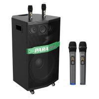 Loa kéo Paramax Go 300S (Bass 40cm)
