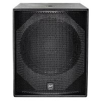 Loa Sub hơi BF audio V18S (bass 50)
