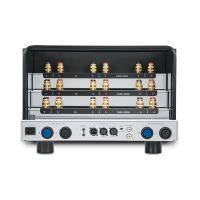 Power Amply McIntosh MC2KW - 2
