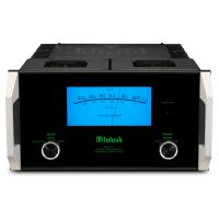 Power Amply McIntosh MC611