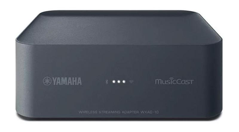 Bộ Giải Mã DAC Yamaha WXAD-10