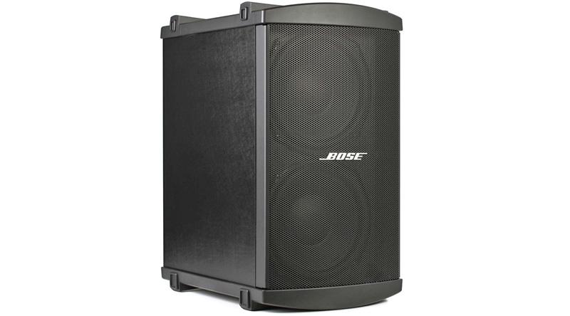 Loa Bose B2 Bass Module