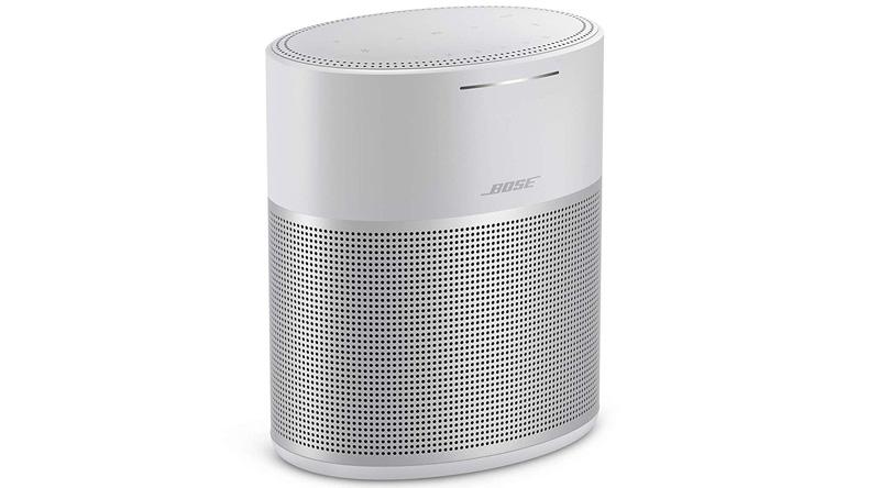 Loa Bose Home Speaker 300