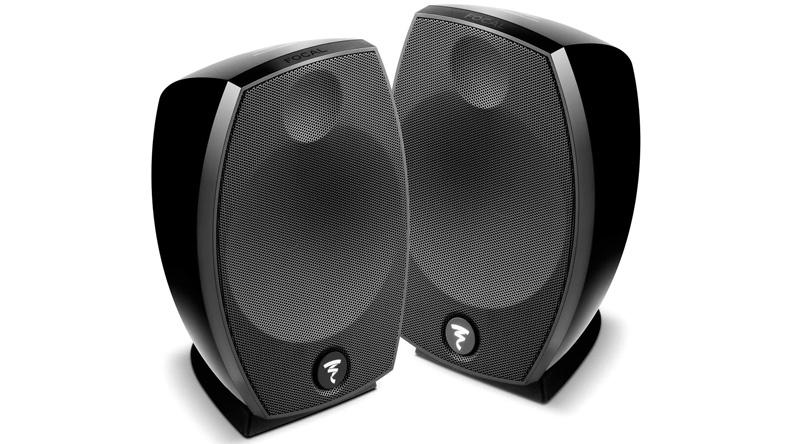 Loa Focal Wireless Pack Sib EVO 2.0
