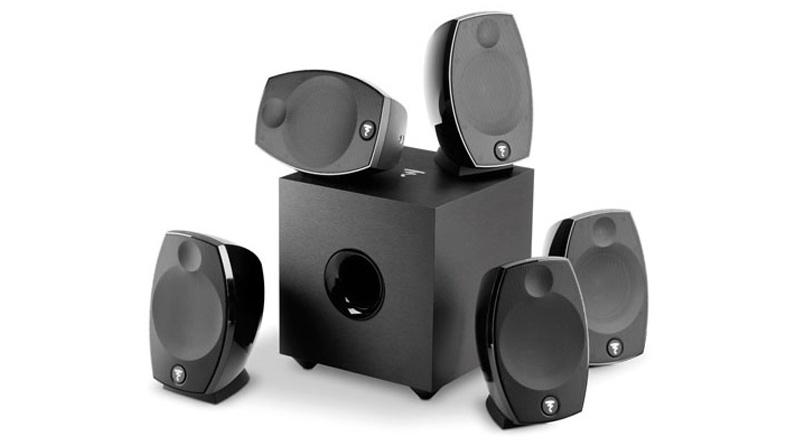 loa-focal-wireless-sib-evo-5-1