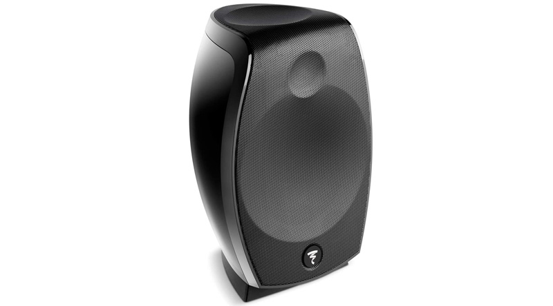 Loa Focal Wireless Sib EVO Dolby ATMOS 2.0