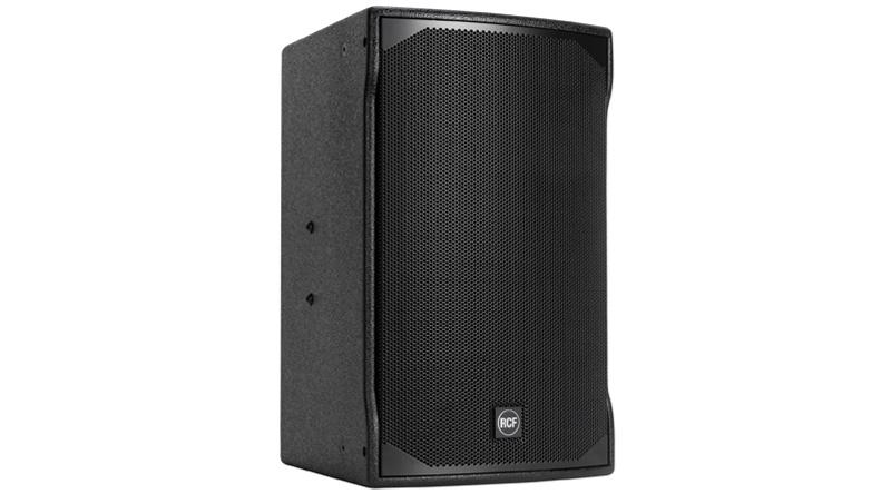 Loa karaoke RCF E MAX 3112