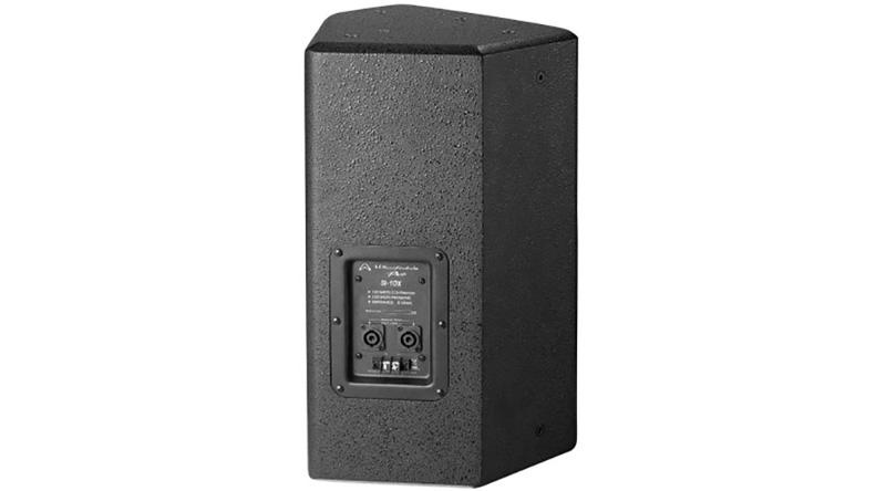 Loa karaoke Wharfedale SI-10X