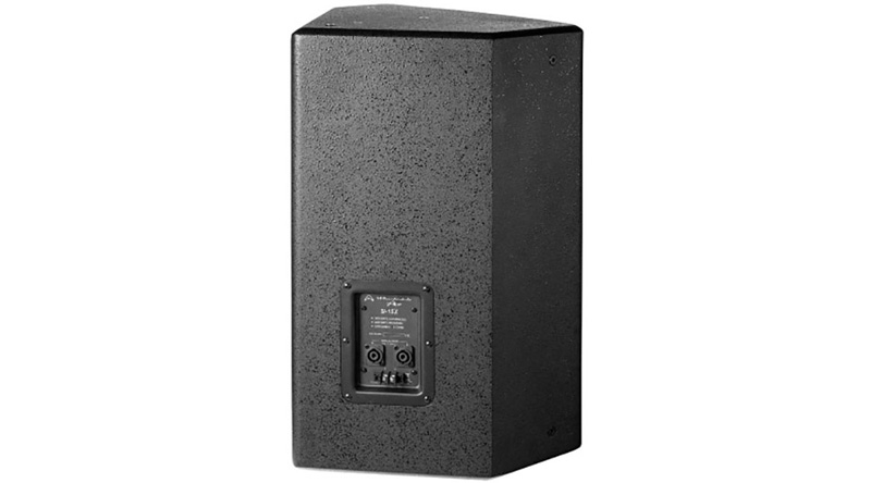Loa karaoke Wharfedale SI-15X