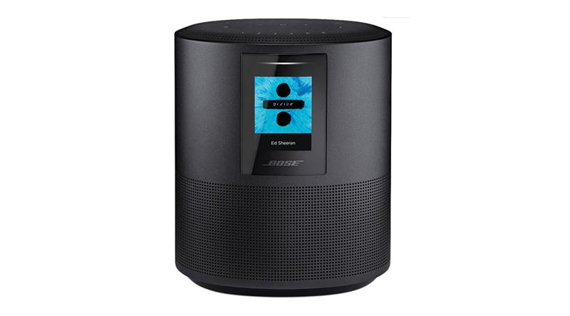 Loa nghe nhạc Bose Home Speaker 500