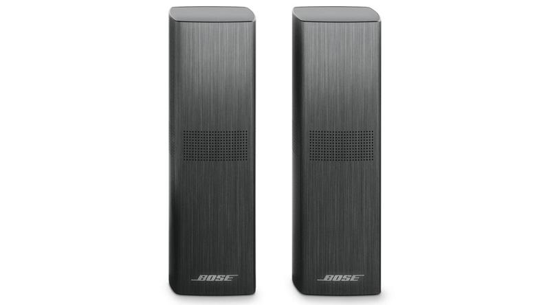 Loa nghe nhạc Bose Surround 700