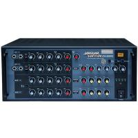 Amply karaoke Jarguar PA-606XG