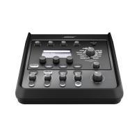 Bàn mixer Bose ToneMatch T4S