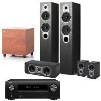 Dàn âm thanh 5.1 xem phim, nghe nhạc BC-XPNN01