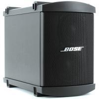 Loa sub hơi Bose B1 Bass Module