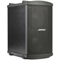 Loa sub hơi Bose B2 Bass Module