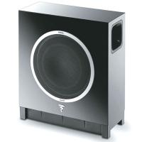 Loa Focal Sub Air