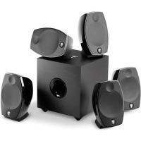 Loa Focal Wireless Sib EVO 5.1