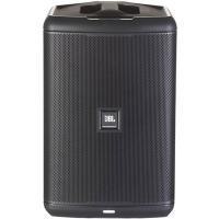 Loa JBL Eon One Compact