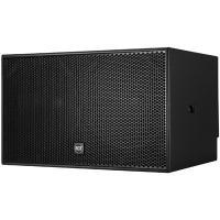 Loa sub hơi RCF S 8028 II (2 bass 50cm, SX: Italy)