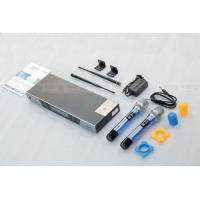 Micro không dây BCE UGX12 Luxury