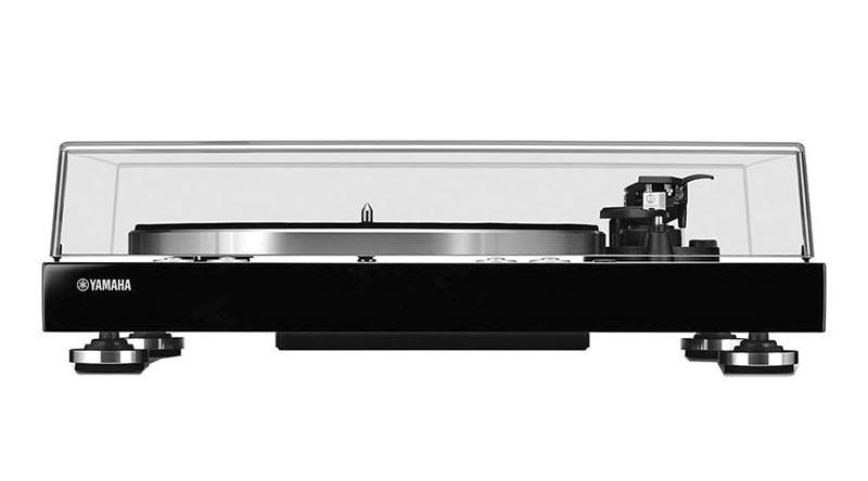 Đầu đĩa than Yamaha TT-N503