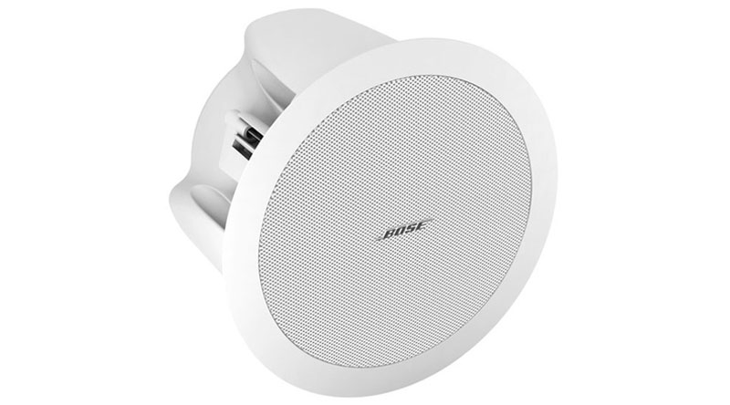 Loa Bose Freespace DS 16F