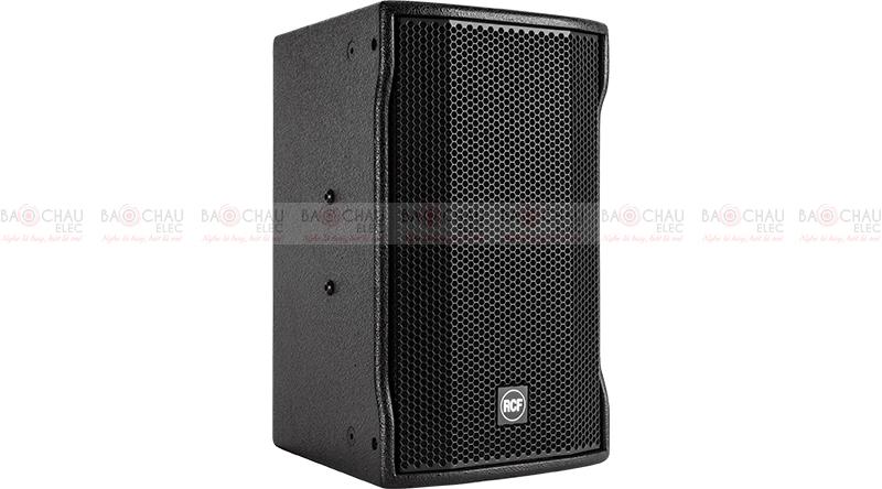 Loa karaoke RCF C MAX 4110